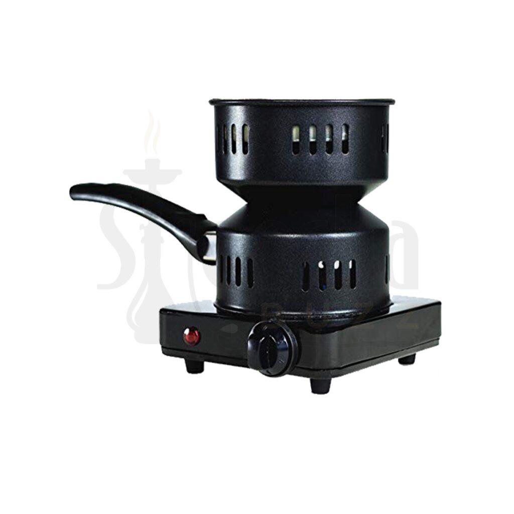 Buy Charcoal Heater 450 Watt