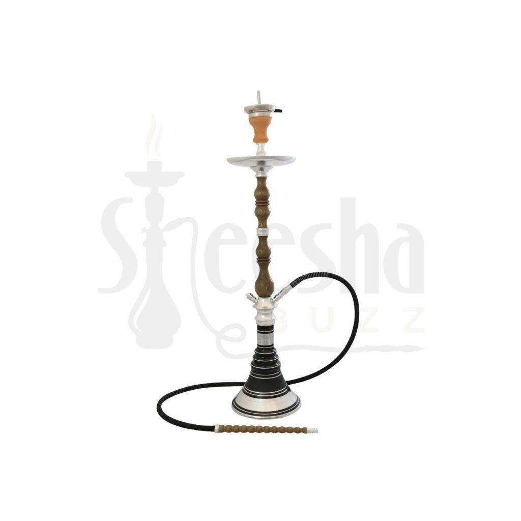 Buy Al-Mani Orient Style 1