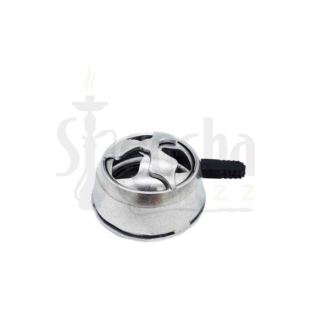 Buy Coal Holder Heater - 2 Coals
