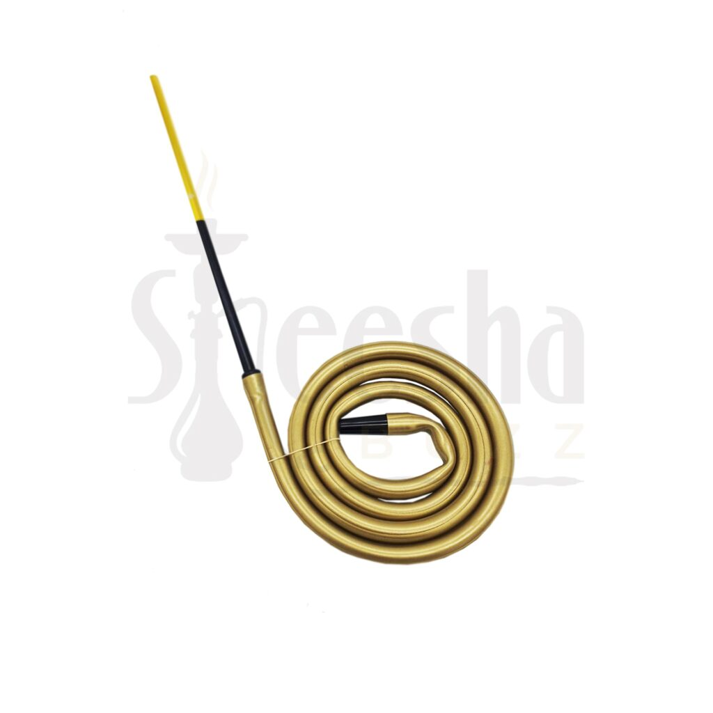 Buy Al-Mani Al 50/50 Mouthpiece + Hose