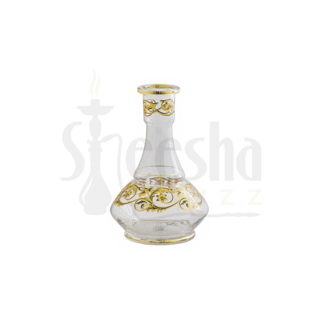 Buy Al Mani Glass Base - G900