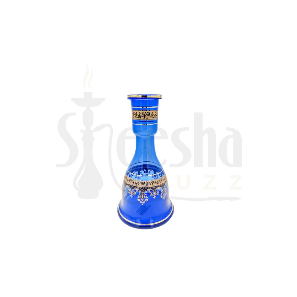 Buy Al Mani Glass Base - G100
