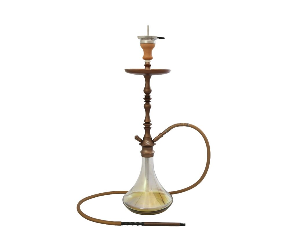 Buy Al Mani Orient Style 2