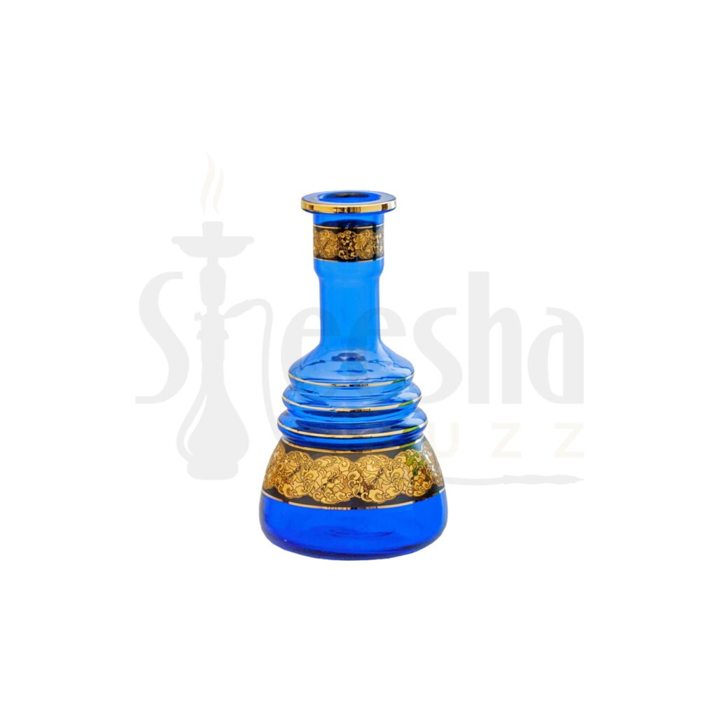 Buy Al Mani Glass Base - G700