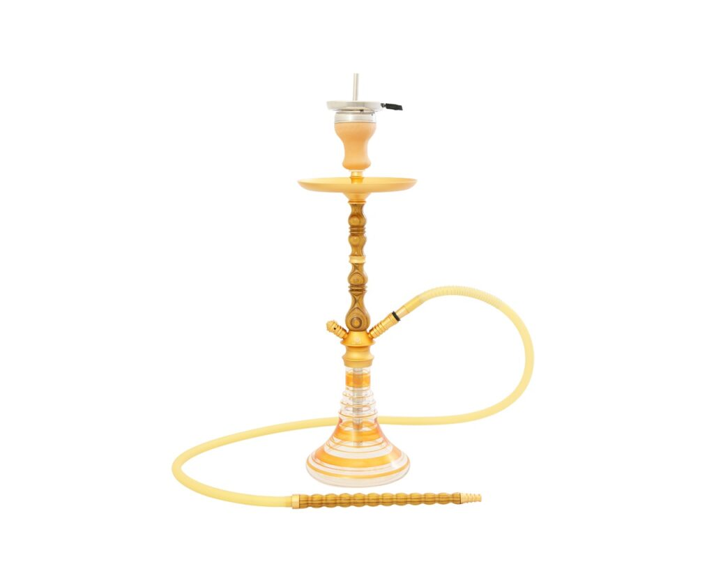Buy Al Mani Orient Style 11
