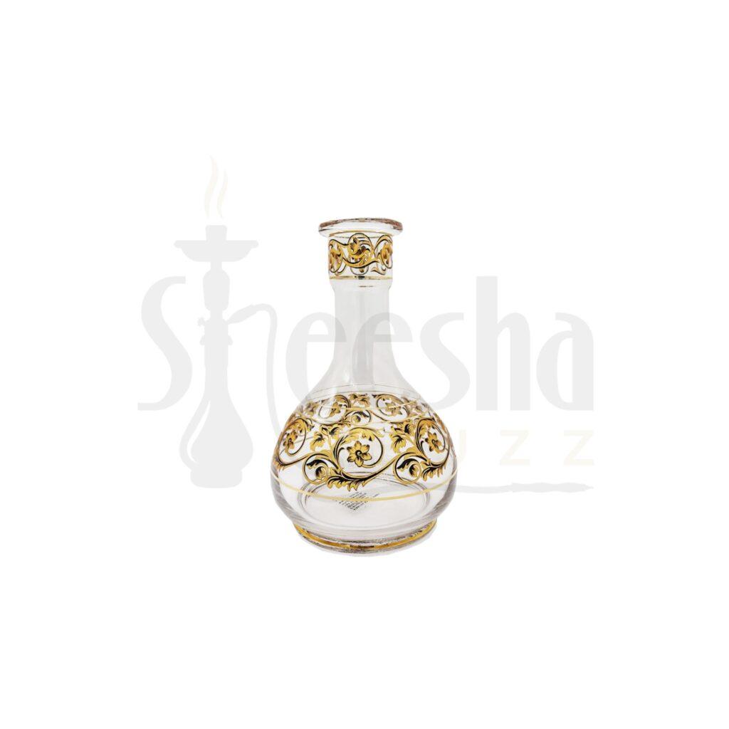 Buy Al Mani Glass Base - G800