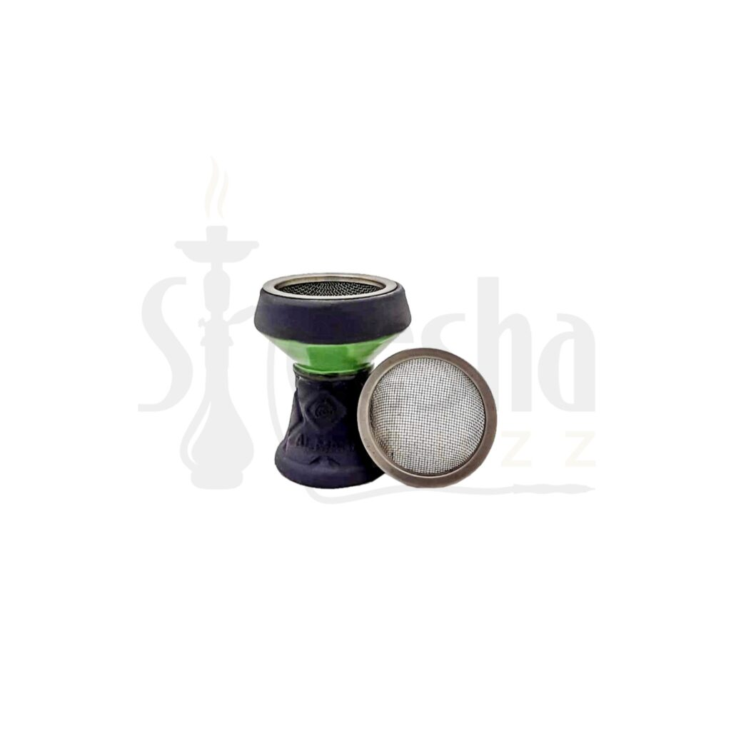 Buy AL Mani Stone Head with Strainer